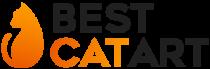 BestCatArt.com