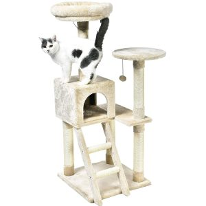 AmazonBasics Cat Tree