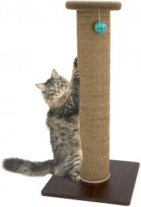 Kitty-City Premium Scratching Furniture