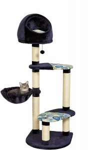 MidWest Cat Furniture