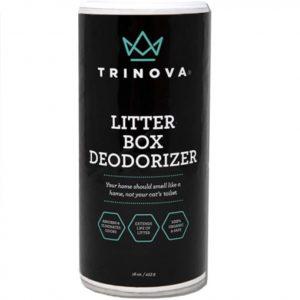 TriNova Litter Box Deodorizer