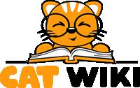 Cat Wiki